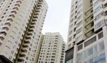 Thị trường bất động sản Hà Nội tiếp tục giảm giá
