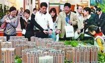 Trung Quốc: Cấm bán căn hộ thứ hai cho người hộ khẩu ngoại tỉnh