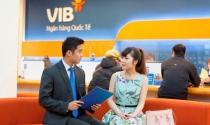 VIB dành 3.000 tỷ đồng cho vay mua nhà