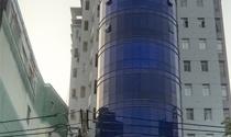 Việc mua bán căn hộ chung cư tại Thành phố Hồ Chí Minh: Tiền trao nhưng sổ chưa giao