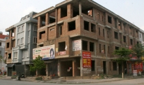 Biệt thự ốc luộc, trà đá, cơm bụi ở Hà Nội