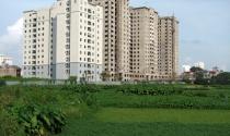 Đề xuất cấp Giấy chứng nhận bất động sản