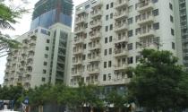 Thị trường Bất động sản Hà Nội:  Giải phóng hàng bằng nhà giá rẻ