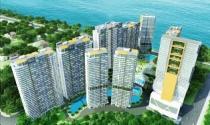 Vạn Phát Hưng chuyển nhượng nhiều dự án bất động sản