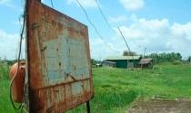 30%-40% dự án BĐS có thể bị thu hồi: Khóa van nước xả lãng phí
