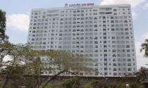 Mở bán 50 căn hộ cuối cùng cao ốc An Bình