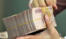 """Nợ xấu tại Việt Nam """"đáng sợ và đáng ngờ"""""""