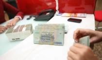 Ủy ban Giám sát tài chính quốc gia: Lãi suất cho vay cần về mức 10%/năm