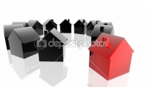 Bất động sản 24h: Nên xuống tiền mua nhà