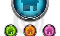 Bất động sản 24h: Sắp ban hành nhiều chính sách hỗ trợ nhà ở mới