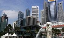 Cho người nước ngoài mua nhà: Châu Á sôi động