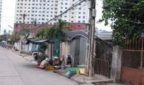 """Hàng loạt dự án chậm tiến độ trên địa bàn quận Bình Thạnh, TPHCM: Hậu quả của việc """"ngon thì ăn, khó thì buông"""""""