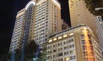 Nguồn cầu khách sạn tại Tp.HCM tăng trong quý 1