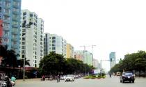 Công tác giải phóng mặt bằng tại quận Thanh Xuân: Tập trung vào các dự án trọng điểm