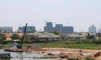 TP.HCM: Công khai dự án chậm tiến độ trước tháng 5