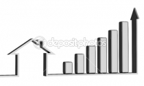 Bất động sản 24h: Làm nhà ở xã hội chỉ đóng 10% thuế TNDN