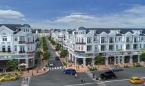 Chào bán biệt thự và nhà phố Cityland Garden Hills