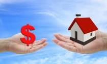 Có 1 tỷ đồng, làm sao mua nhà ở ngay?