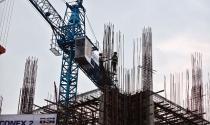 DN xây dựng kỳ vọng nửa cuối năm