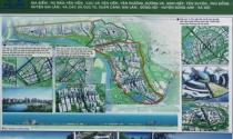 Hà Nội: Quy hoạch 1/5000 Phân khu đô thị N4 và N9