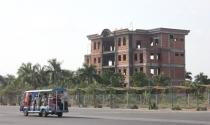 Tây Ninh: Thu hồi nhiều dự án chậm triển khai ở Mộc Bài