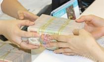 Doanh nghiệp BĐS sẽ phải phòng, chống rửa tiền
