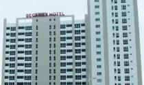 Khánh thành khách sạn Becamex Hotel