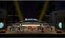 Ocean Group dự kiến mở 80 siêu thị và TTTM