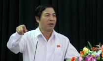 Ông Nguyễn Bá Thanh: 'Đà Nẵng cần xây nhiều sân golf'