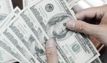 Thận trọng với USD thị trường tự do
