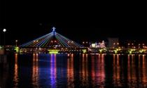 WB hỗ trợ phát triển đô thị Đà Nẵng