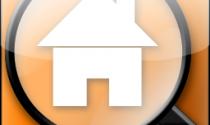 Bất động sản 24h: Chính sách về nhà ở xã hội có thể được nới rộng