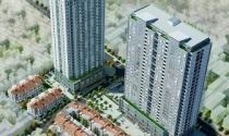 Chào bán các căn hộ tại VC7 Housing Complex