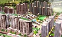 Hà Nội sẽ đấu giá gần 10.000m2 đất ở Phú Xuyên