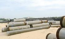 Lật lại dự án ngàn tỷ (K5): Cảng Vân Phong tạm ngưng do... lỗi thời