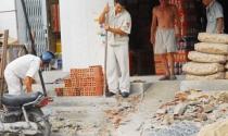 TP HCM: Loay hoay trước cả ngàn cán bộ thanh tra xây dựng dôi dư