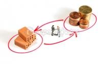 Bất động sản 24h: Chính thức bơm tiền cứu thị trường