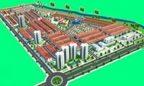 Cần Thơ: Khởi công nhà thu nhập thấp tại Khu dân cư Mỹ Hưng