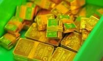 Độc quyền sản xuất vàng miếng: Bộ Tư pháp xét tính pháp lý