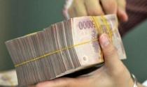 Đồng ý miễn cả hai loại thuế cho công ty xử lý nợ xấu