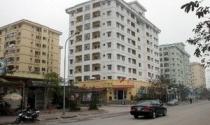 Giá bán nhà sở hữu Nhà nước tại Hà Nội tăng mạnh