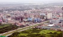 """""""Nắn"""" hướng quản lý phát triển đô thị"""