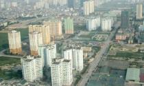 Sốt bất động sản trở lại: Chờ sau 2020