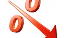 Bất động sản 24h: Lãi suất ưu đãi nên giảm 1 nửa