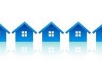 Bất động sản 24h: Tiếp tục đề xuất xây căn hộ bé