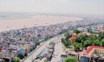 Bất động sản phía Đông: Một vốn bốn lời?