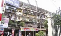 Hà Nội sắp khóa sổ mua nhà theo Nghị định 61