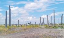 Lật lại dự án ngàn tỷ (K10): Nhiệt điện Kiên Lương - 5 năm vẫn ở điểm xuất phát