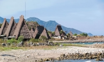"""Lật lại dự án ngàn tỷ (K9): Champaram - Lối thoát cho """"nàng tiên cá""""?"""