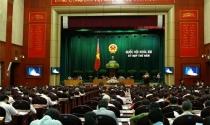 Thủ tướng trình Quốc hội miễn nhiệm Bộ trưởng Tài chính